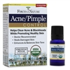 Acne/Pimple Control - Natural Acne Treatment | Forces of Nature