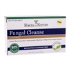 Fungal Cleanse