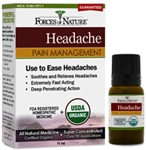 Headache Pain Management