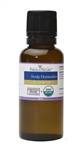 Scalp Dermatitis Control - 33ml