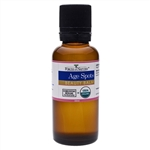 Age Spots Beauty Balm - 33ml from Forces of Nature