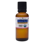 Stretch Marks Beauty Balm - 33ml from Forces of Nature