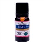 Under Eye Serum - 11ml from Forces of Nature