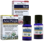Acne Skin Renewal Kit