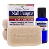 Nail Fungus Max Cleanse and Treat - 33ml Care Kit