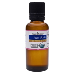Age Spot Beauty Balm - 33ml